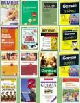 منابع مهم آموزش زبان آلمانی