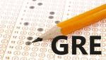 آشنایی با آزمون جی آر ای _ GRE