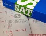 همه چیز درباره آزمون اس ای تی - SAT