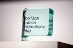 جایزهMan Booker فرصتی برای ماندگار شدن