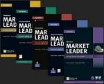 با کتاب Market Leader به راحتی به دنیای تجارت جهانی قدم بگذارید