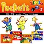 معرفی مجموعه pockets
