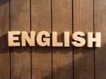 آشنایی با جملات شرطی انگلیسی( بخش اول)