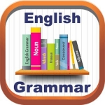 معرفی بهترین کتاب های آموزش گرامر انگلیسی