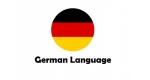 همه چیز در رابطه با زبان آلمانی!!!