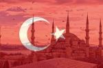چرا ترکی استانبولی؟؟؟؟؟