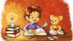خريد كتاب انگلیسی کودکان