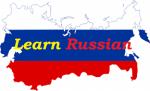 درباره زبان روسی