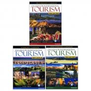 انگلیش فور اینترنشنال توریسم English for International Tourism