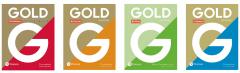 گلد Gold