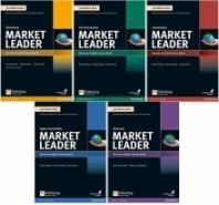 مارکت لیدر Market Leader 3rd edition