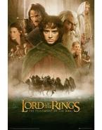 لرد آف د رینگز The Lord of the Rings