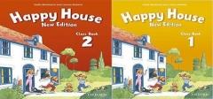 هپی هوس Happy House New Edition