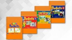 پاکتز Pockets
