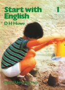 استارت ویت انگلیش Start With English