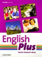 انگلیش پلاس English Plus