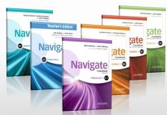 نویگیت Navigate