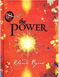 کتاب راز قدرت The Power - The Secret 2
