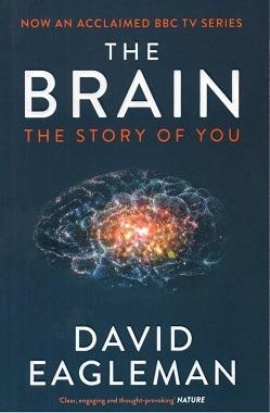 کتاب The Brain