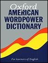 American Wordpower Dictionary