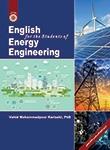 کتاب زبان انگلیسی برایدانشجویان رشته انرژی
