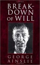 کتاب زبان Breakdown of Will