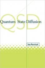 خرید کتاب زبان Quantum State Diffusion