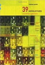 کتاب زبان 39 Microlectures: In Proximity of Performance