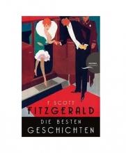 رمان آلمانی F Scott Fitzgerald Die besten Geschichten 9 Erzahlungen