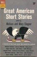کتاب زبان Great American Short Stories