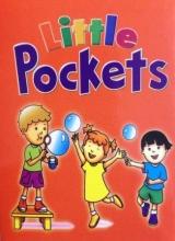 فلش کارت لیتل پاکتز Little Pockets