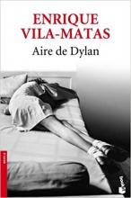 کتاب Aire de Dylan
