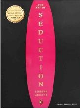 کتاب هنر اغواگری The Art of Seduction