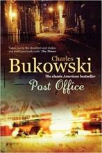 کتاب Post Office by Charles Bukowski