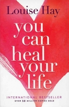 کتاب شفای زندگی You Can Heal Your Life