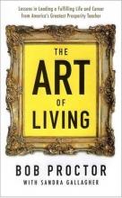 كتاب The Art of Living