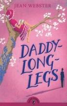 كتاب Daddy Long Legs