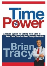 كتاب Time Power