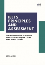 IELTS Principles and Assessment