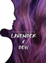 Lavender & Dew
