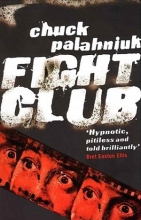 كتاب Fight Club