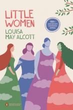 كتاب Little Women