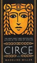 كتاب Circe