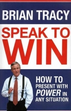 كتاب Speak to Win