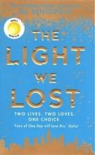 کتاب The Light We Lost