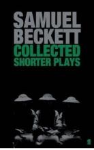 کتاب رمان انگلیسی مجموعه نمایشنامه های کوتاه  Collected Shorter Plays