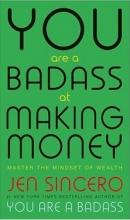 کتاب You Are a Badass at Making Money