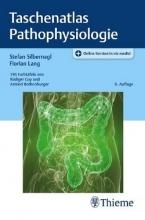 Taschenatlas Pathophysiologie