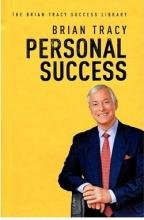 کتاب Personal Succes The Brian Tracy Success Library