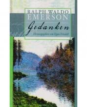 کتاب رمان آلمانی Gedanken